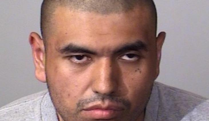 Oxnard Man Arrested For Carjacking And Attempted Carjacking