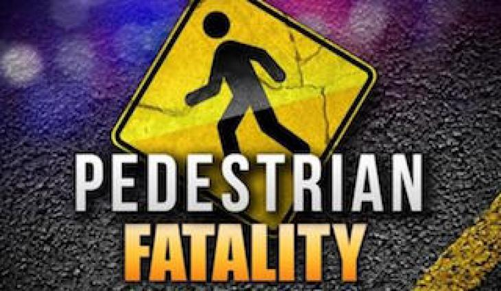 Pedestrian Killed In Simi Valley Colllision