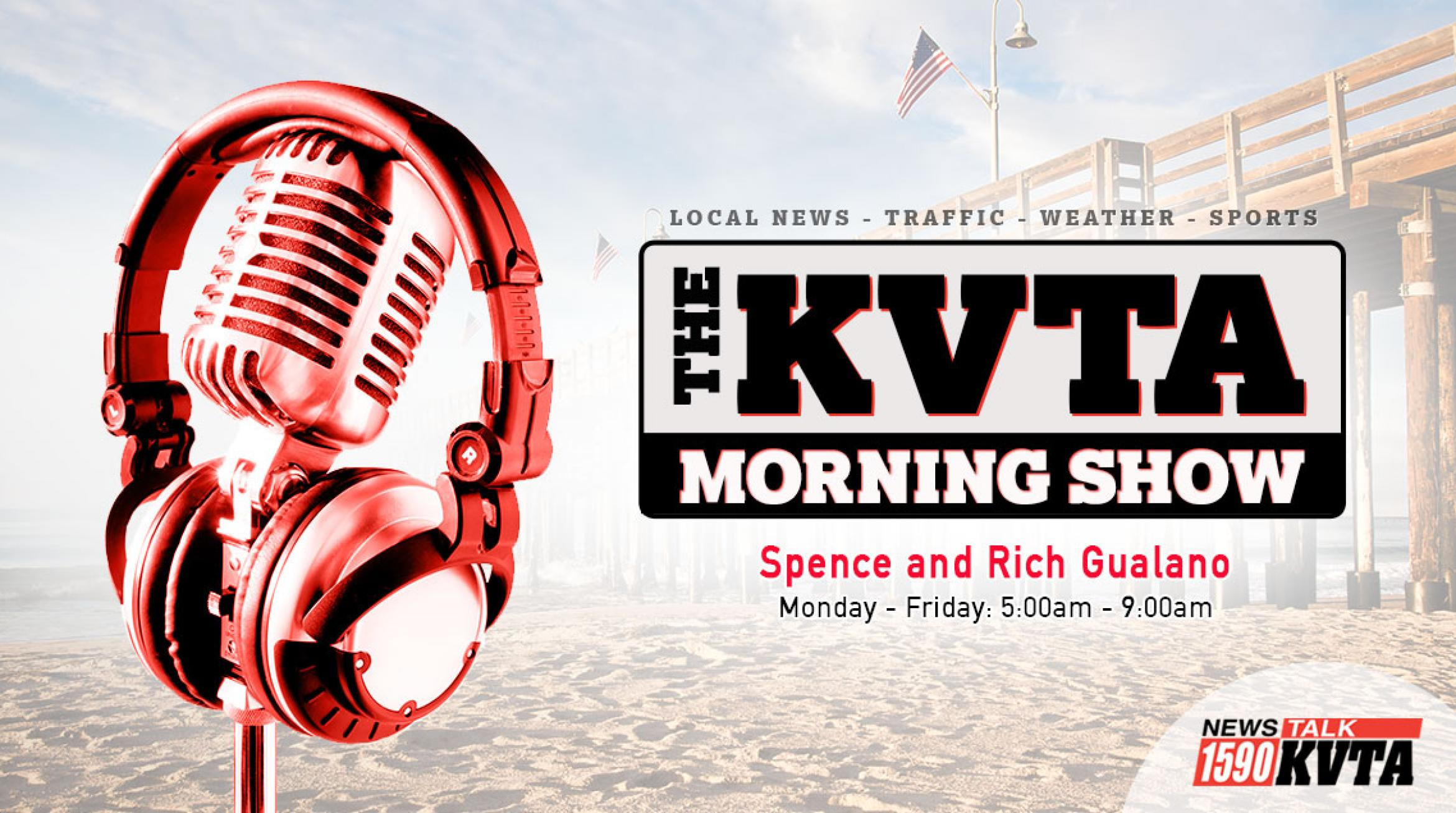 1140x635 KVTA MorningShow 2020